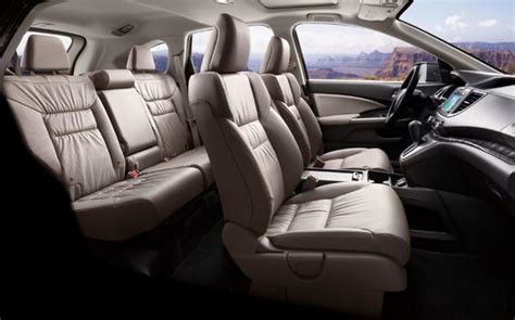 Fuel Kia Sportage 2 Ori 2015 honda cr v to offer greater fuel economy and personal