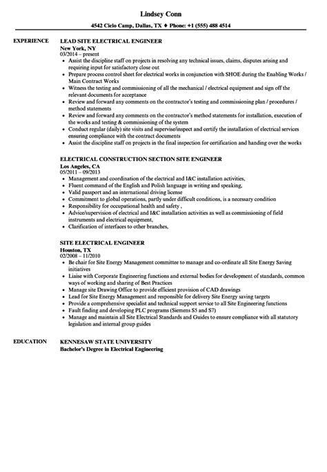 are you engineer read these resume format for engineers tips