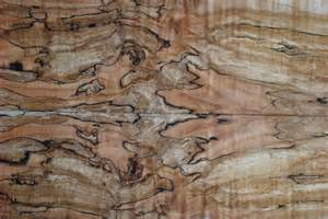 spalted maple is it foodsafe wood turners supply blog