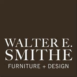 walter e smithe furniture kirkland s in bloomingdale kirkland s 342 w army trail