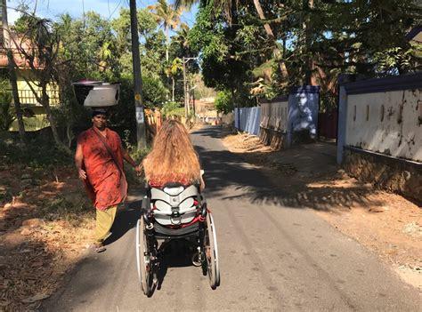 sclerosi multipla sedia a rotelle in viaggio con simona simona anedda sclerosi multipla