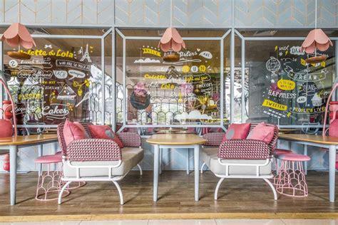 design interior cafe unik 10 desain interior cafe mini ini sangat instagrammable