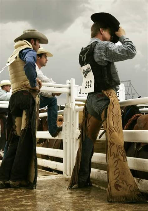 cute rodeo hairstyles apexwallpapers com cute rodeo hairstyles hairstylegalleries com