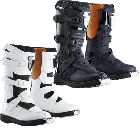clearance motocross boots 100 clearance motocross boots forma motorcycle mx