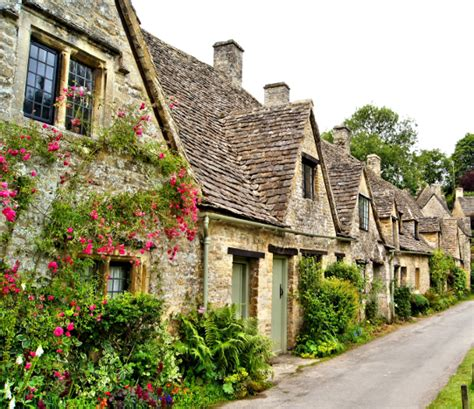 discover the cotswolds things to do in the cotswolds