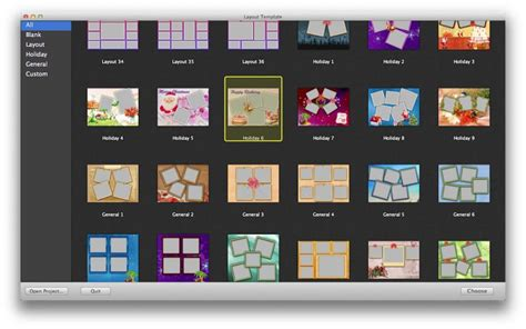Free Online Home Color Design Software Picture Collage Maker Pro Greatdy Software