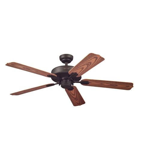 westinghouse bendan 52 in satin chrome ceiling fan