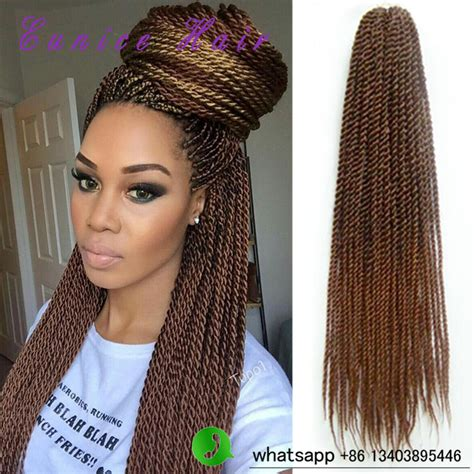 what type of hair for seneaglese crochet crochet braids ombre 22 quot senegalese twist hair kanekalon