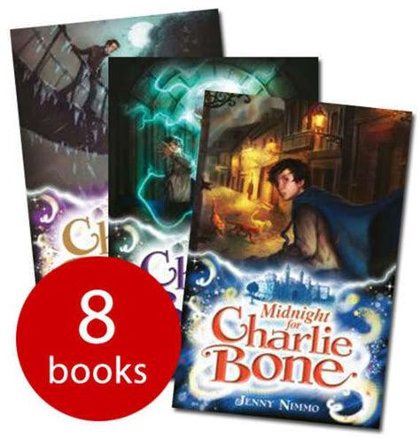 hearts entwined a historical novella collection books 1000 images about reluctant reader boy on