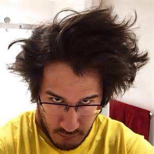 pre hair cuts pre haircut markiplier photo 37963341 fanpop