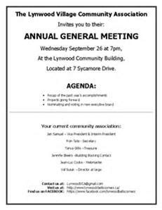 Invitation Letter For Annual General Meeting Annual Meeting Invitation Template Invitation Template