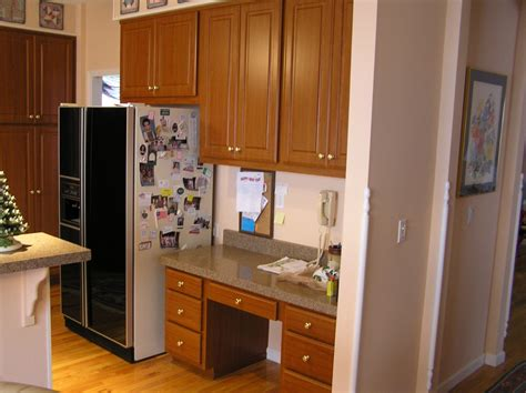 different styles of kitchen cabinets pictures of kitchen cabinet styles