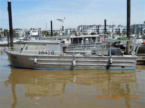 used commercial fishing boats for sale commercial fishing boats for sale in florida
