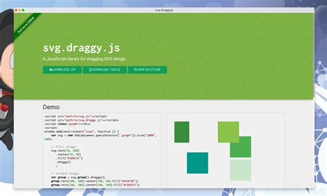 diagram javascript library svg diagram javascript library gallery how to guide and