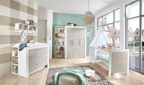 babyzimmer grau babyzimmer kinderzimmer wei 223 silber grau ulme kaufen bei