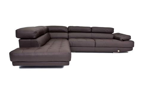 Craigslist Sectional Sofa 15 Inspirations Of Craigslist Sectional Sofas