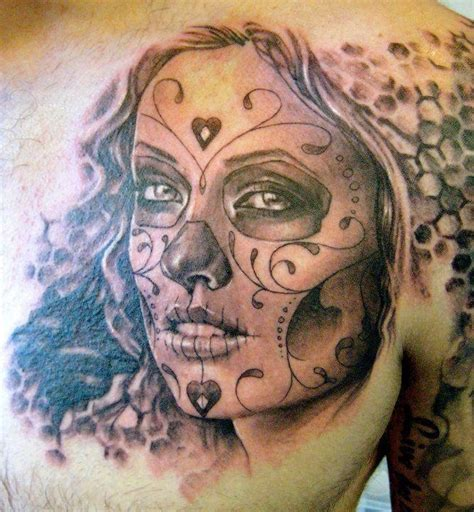 tattoo pain project 211 best images about dead girl tattoo design on pinterest