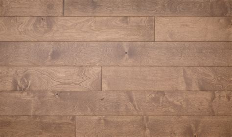 Cedar Floor by Birch Cedar Dgs Flooring