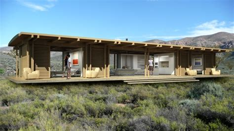 about us eco mobile homes modular timber eco homes modern exterior other metro