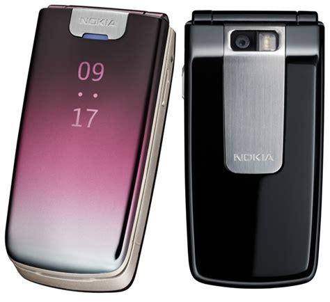 Hp Nokia Flip 7510 meg 233 rkezett a nokia 6600 fold mobilarena mobiltelefon