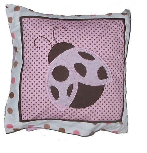 Ladybug Toddler Bedding Sets Baby Boutique Ladybug 13 Pcs Crib Bedding Set Ebay