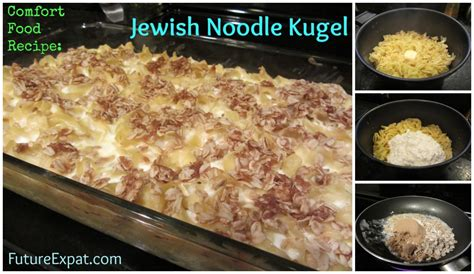 real kosher cooking family friendly recipes for every day and special occasions books comfort food noodle kugel recipe future expat