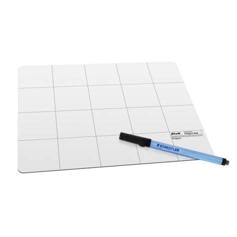 Magnetic Project Mat by Ifixit Magnetic Project Mat With Marker Pen