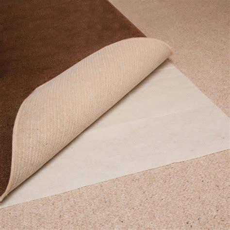 carpet rug gripper caraselle rug safe rug to carpet gripper 120 x 180 cms