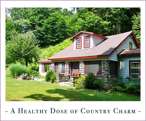 Catskills Cabins For Sale by Charming Catskills Cottage Catskills Real Estate For Sale