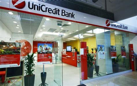 unicredit bank news unicredit bank увеличивает уставной капитал на 3 8 млрд
