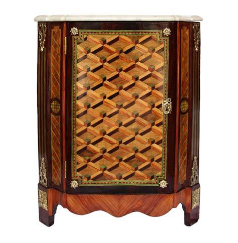 Louis Xvi Cabinet louis xvi corner cabinet ref 67021
