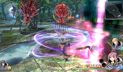 Tokyo Xanadu Ex Ps4 Tokyo Xanadu Vita Tokyo Xanadu Ex Ps4 Coming West