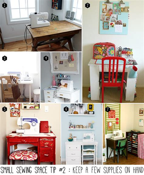 small room design small sewing rooms 9x11 ideasroom small small room design small sewing room designs organization