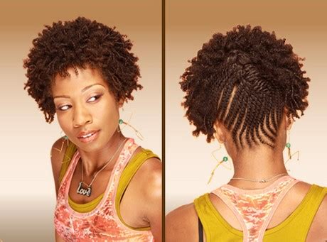 Natural Hair Stylist In Md Trendy Hairstyles In The Usa | natural hair stylist in baltimore md natural hair stylist