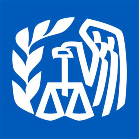 irs logo icon 033014 irs logo jpg