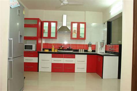 Modular Kitchen Cabinets Mumbai by List Of Modular Kitchen Supplier Dealers From Bhandup