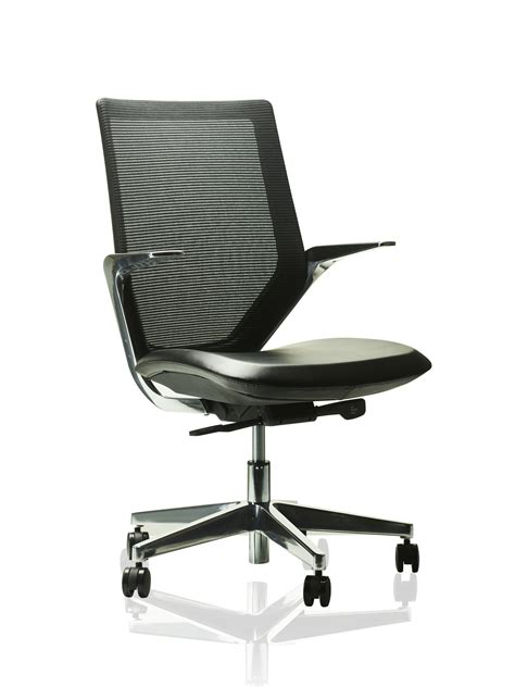 Corporate Chair by Corporate Chair Systems Power Chair Corporate Chairs