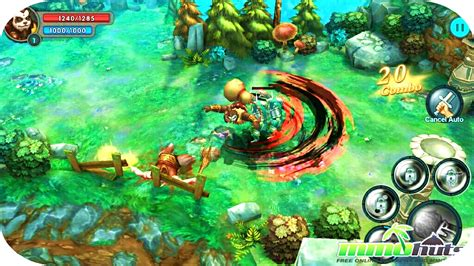 top rpg for android taichi panda the best ios android rpg of 2015