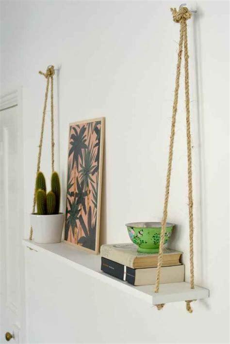 best 25 diy bedroom decor ideas on pinterest shelves in