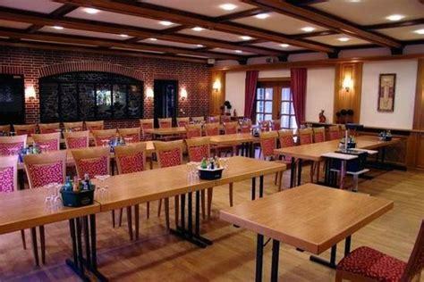 gã bel s schlosshotel prinz hessen landgasthof hotel hess neuenstein tyskland omd 246
