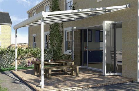 veranda glas glass veranda carports