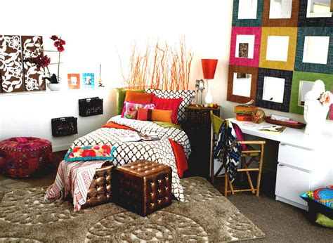 bohemian style bedroom furniture boho chic furniture and accessories 48 refined boho chic