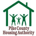 county housing authority pike county housing authority pike county illinois