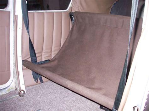 piper seat removal cessna 180 interior car interior design
