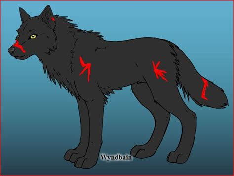 wolf maker design your own wolf wolf maker turu by r o c k h e a r t on deviantart