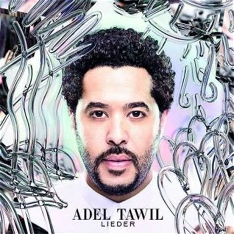 zuhause adel tawil zuhause adel tawil laut de song