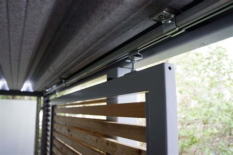 carport aus metall preise metallcarport stahlcarport einzel carport duisburg