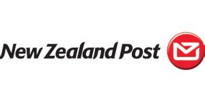 Postal Address Finder Nz Integrations Formsbyair