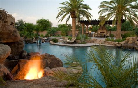 spectacular pools 40 spectacular pools that will rock your senses style