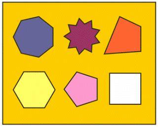 Figuras Geometricas Uñas | matematica figuras planas y poligonos